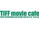TIFFMoviecafe!!